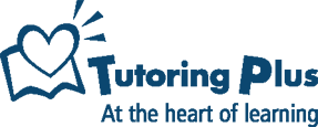 Tutoring Plus